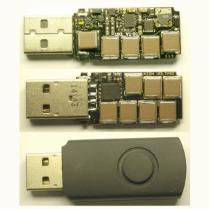 killer-usb-flash-disk-paling-mematikan-di-dunia